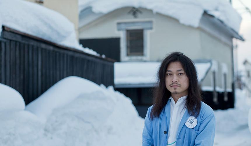 ヤマモ味噌醤油醸造元7代目 髙橋 泰さん 「colocal コロカル」ローカルを学ぶ・暮らす・旅する