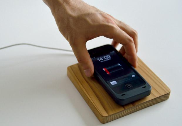 Bsizeの現在開発中の新製品