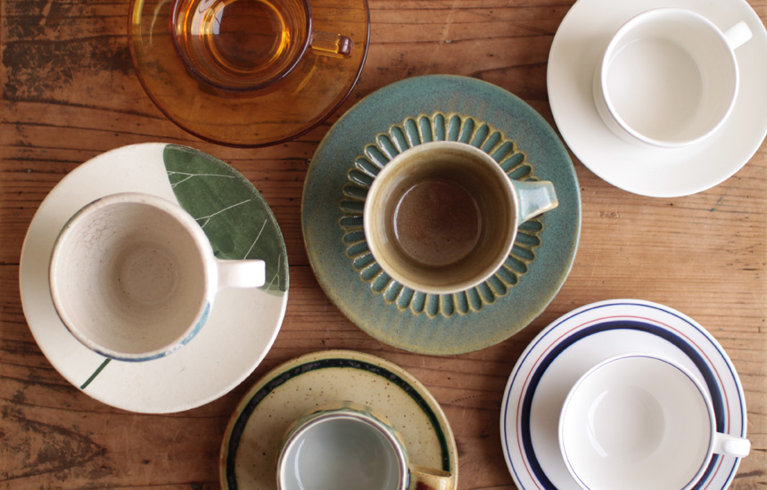 自分たちの手でつくる「カフェ」という場所 「colocal コロカル」ローカルを学ぶ・暮らす・旅する