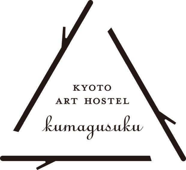 展覧会のなかに宿泊し、美術を体験する。京都にアートホステル「クマグスク」オープン