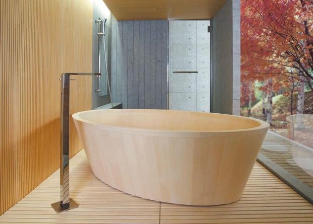岐阜の温泉・露天風呂のある宿・ホテル - じゃらん温泉ガイド