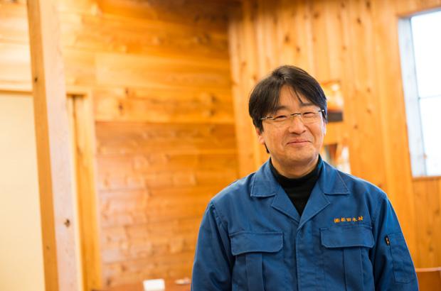〈とやまの木せいひん研究会〉県内の力を結集して研究し木製品の向上を目指す 「colocal コロカル」ローカルを学ぶ・暮らす・旅する