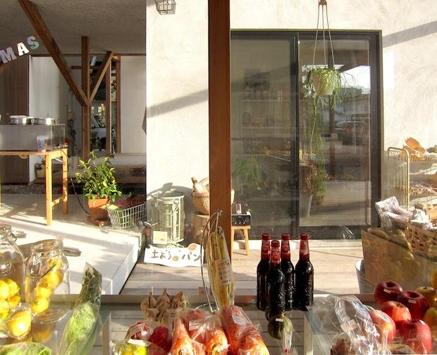 新しいかたちの集合住宅から暮らしが変わる?愛知県岡崎市「竜美丘コートビレジ」|「colocal コロカル」ローカルを学ぶ・暮らす・旅する