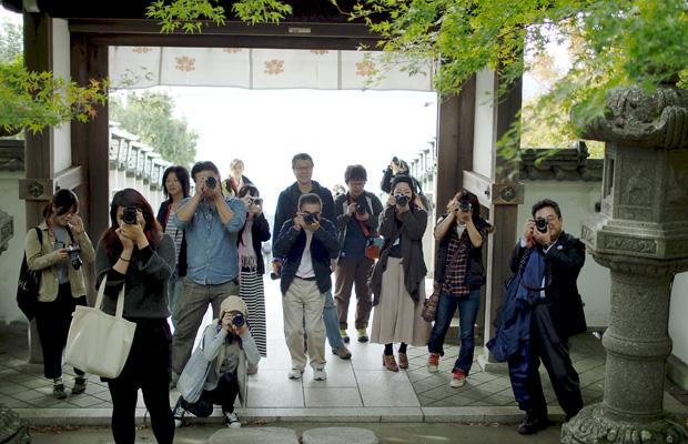 小豆島の絶景をめぐる旅|「colocal コロカル」ローカルを学ぶ・暮らす・旅する