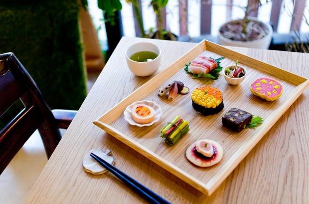 """青森県の食と文化を知る! 〈あおもりティスティング~ """"新年会""""& いろいろワークショップ〉"""