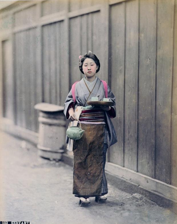 京都の歴史的建造物で名作写真を堪能。 『KYOTOGRAPHIE 京都国際写真祭 2016』