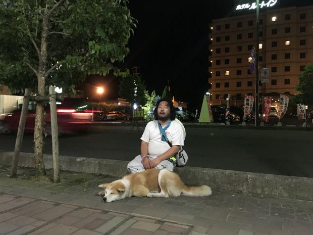 秋田 の ニュース
