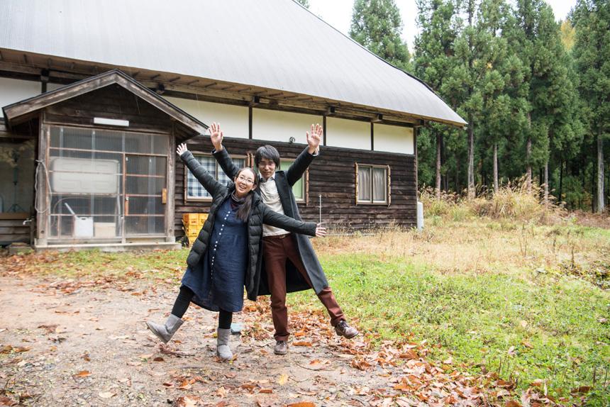 """創立65年の劇団と 演劇専用ホールをもつ """"地域演劇のふるさと""""西和賀"""