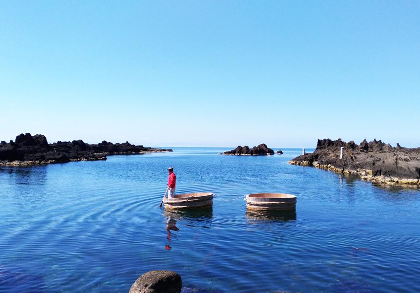 「佐渡ヶ島」の画像検索結果