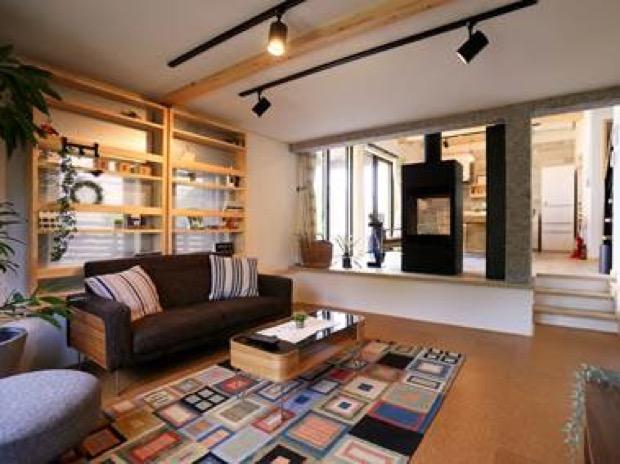 当ツアーに参加したお客さま限定の宿泊プランの利用も可能