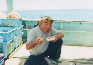 お弁当ハンターの阿部了、大塩あゆ美らが魅せるお弁当のコミュニケーション …