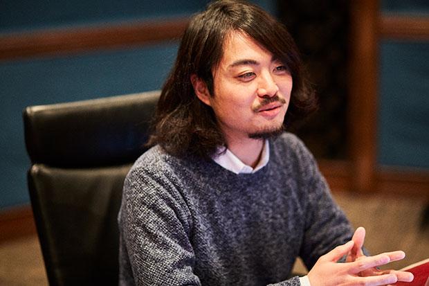 かつては自身でも音楽活動に夢中だった菊川さん。そろそろ再開したいとか。