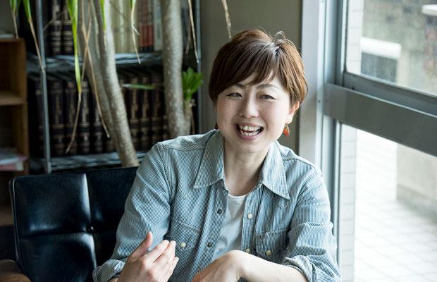 ほぼ同じ時期に移住してきた〈HOMEMAKERS〉三村さんと大塚さんは家族ぐるみの仲。