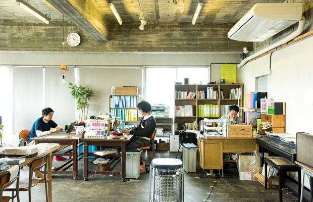 トティエは現在は大塚さんのほか、小坂逸雄さん、福村真司さんらが中心となって活動しています。