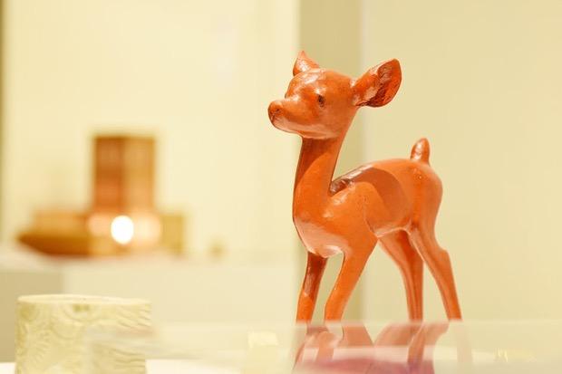 市中に点在するギャラリー巡りを楽しむ「金沢アートスペースリンク」