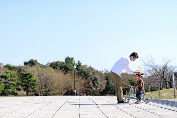 tokyobike paddle イメージ写真