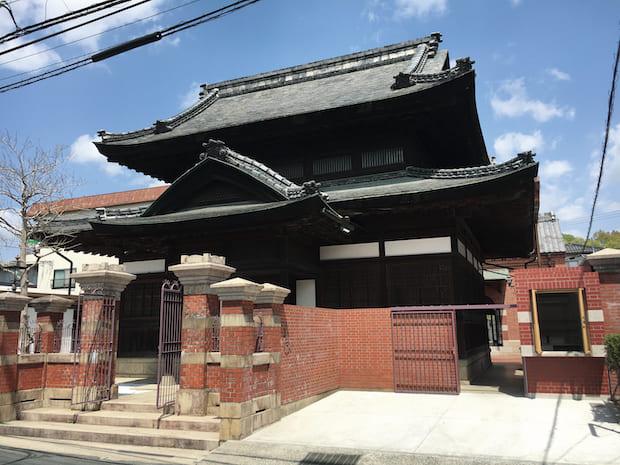 岡山県津山市〈PORT ART&DESIGN TSUYAMA〉暮らしに近いアートギャラリーが誕生