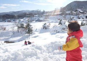 北海道に自由な小学校をつくりたい。理想の学校をつくるための課題は?