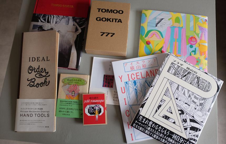 東京の仲間がいるからこそ 暮らしていける。 北海道に移住してわかる、東京の大切さ