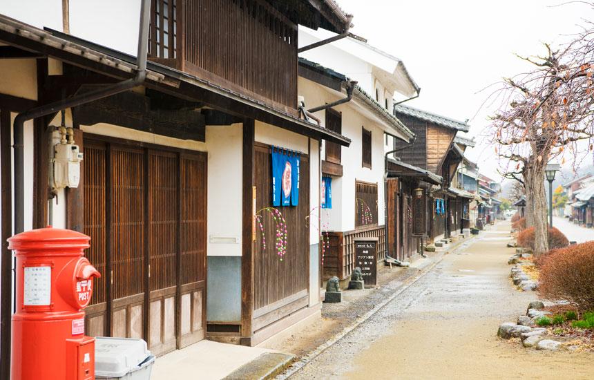 長野県への移住のきっかけは? 2拠点暮らしと地域おこし協力隊、 それぞれの信州ライフ