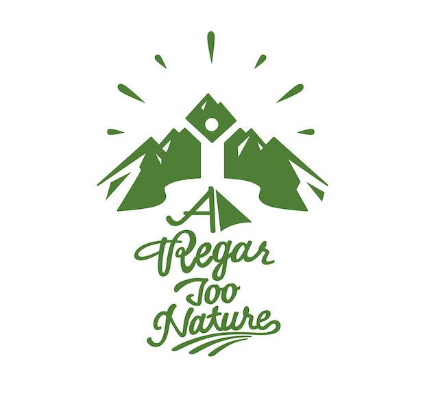 島根県川本町をはじめとした5市町の自然を堪能! この夏〈A Regar Too Nature ! 2019〉が開催