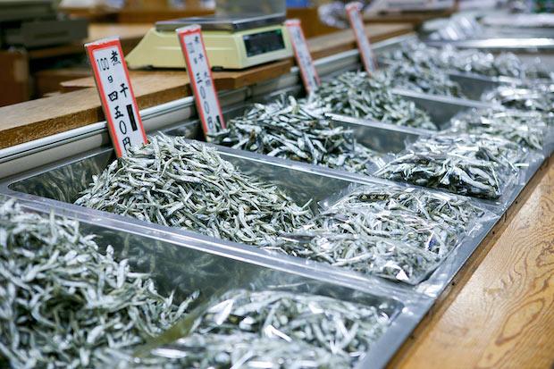 直営店の〈花の将〉は香川県高松市南新町にあります。
