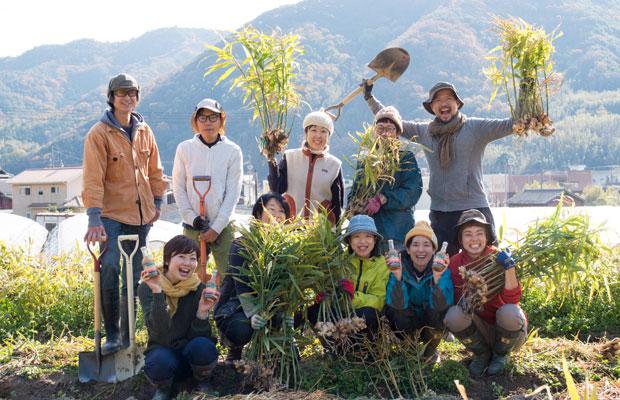 小豆島で会える日を楽しみにしてます。