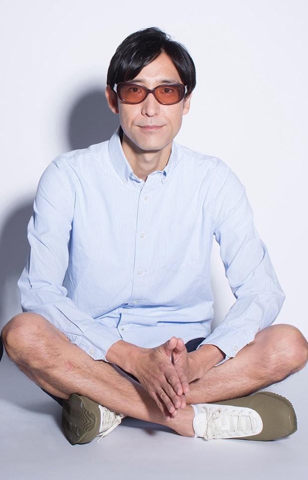 小宮山雄飛:東京・原宿生まれ。1996年ホフディランのVo&Keyとしてデビュー。2018年には日本初のレモンライス専門店「Lemon Rice TOKYO」をオープン。多彩な能力を発揮してさまざまな活躍を見せるマルチクリエイター。