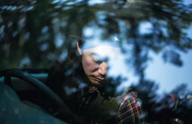 photo:Ikuya Sasaki