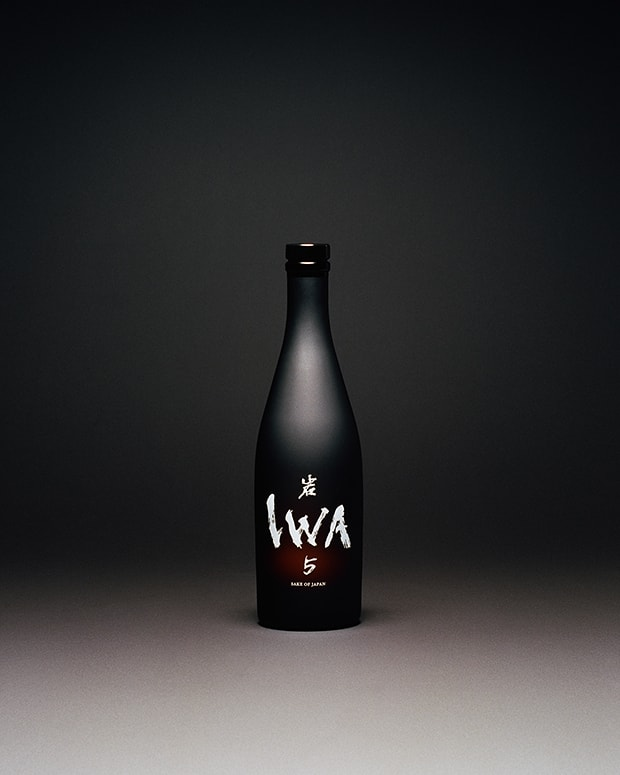 「IWA 5」Photo:JONAS MARGUET