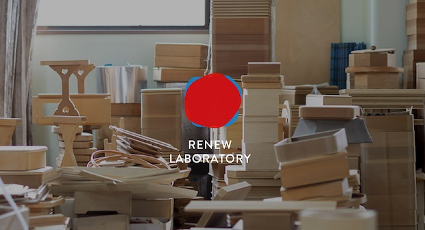 RENEW LABORATORY