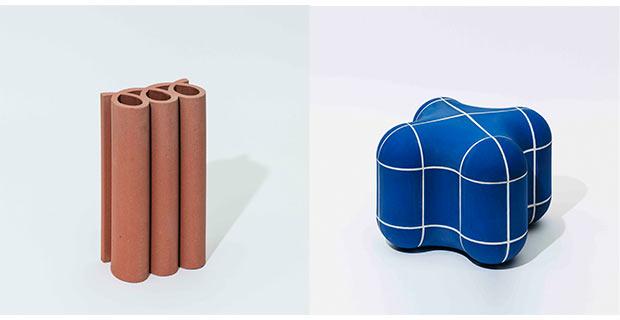 〈TAJIMI CUSTOM TILES TOKYO 2020〉多治見から建築家・デザイナーのためのタイルブランドが誕生