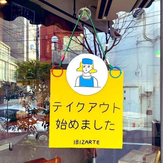 「#おもちかえりなさい」福岡・天神エリアの飲食店をテイクアウトで応援しよう!