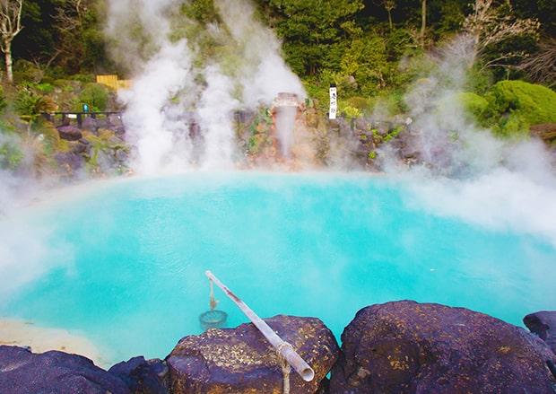 温泉好きな日本人にとって、温泉成分そのままの天然入浴剤はありがたい存在。