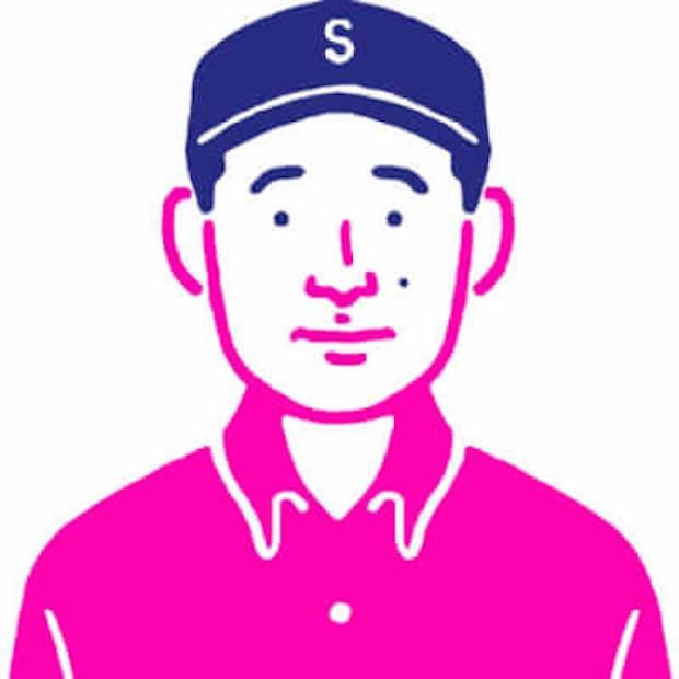 柴田隆寛(編集者) 1974年兵庫県生まれ、東京育ち。学習院大学経済学部経済学科卒業。ぶんか社『Asayan』、講談社 『HUGE』等の編集を経て、マガジンハウス『アンドプレミアム』のエグゼクティブレクターに就任。創刊から約3年半にわたり同職を務める。2015年に編集事務所「Kichi」を設立。紙・ウェブ・広告・ブランディング・イベ ントのディレクションなど、ジャンルやメディアに縛られず「広義の編集」を実践中。主な編著書に『TOOLS 2019』『柚木沙弥郎92年分の色とかたち』『リサ・ラーソン作品集』などがある。クリエイティブコミュニティ「MOUNTAIN MORNING」のメンバーとしても活動している。審査員長にはデザイナーの深澤直人氏が、審査員に建築家の谷尻誠氏と吉田愛氏(SUPPOSE DESIGN OFFICE)、編集者の柴田隆寛氏が参加。