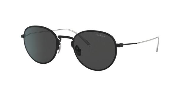 Prada Titanio パントス 79200円(予定価格)black