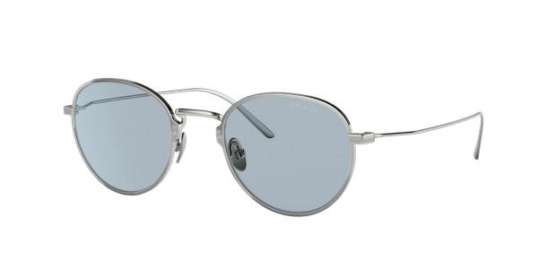 Prada Titanio パントス 79200円(予定価格)grey