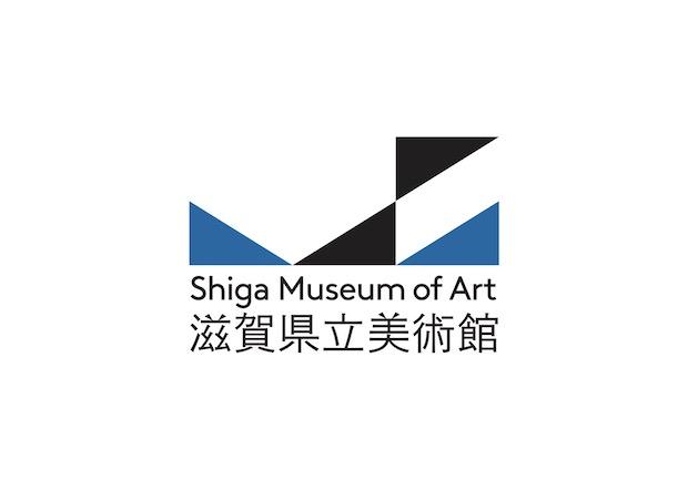 美術館の大きな屋根のような三角から、「M」「S」のかたちをつくり、様々な人と手をとり、広くコミュニケーションをとっていく姿を表現。UMA/design farmがデザインを担当。