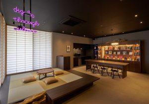 東京の下町・谷中をディープに旅してみよう!新たな宿泊施設がオープン