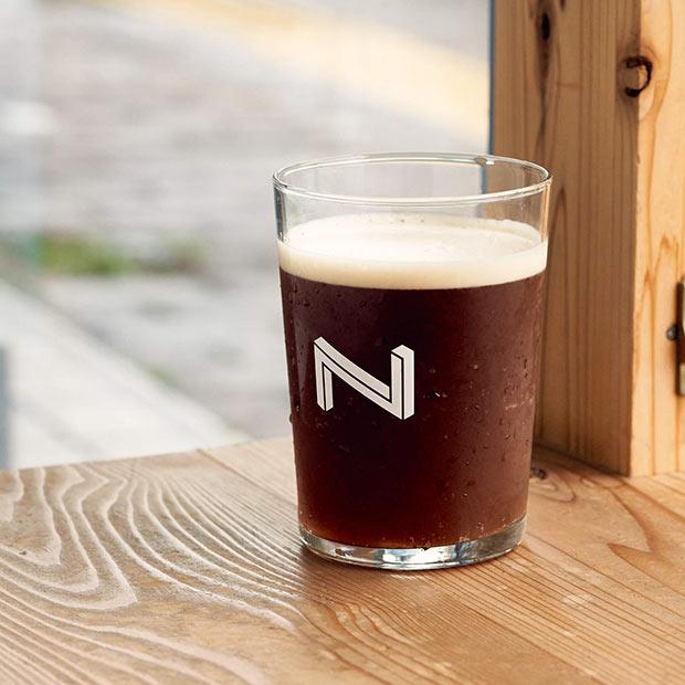 それぞれをよく知る2組だからこそ、完成まで辿り着いたコーヒービール。