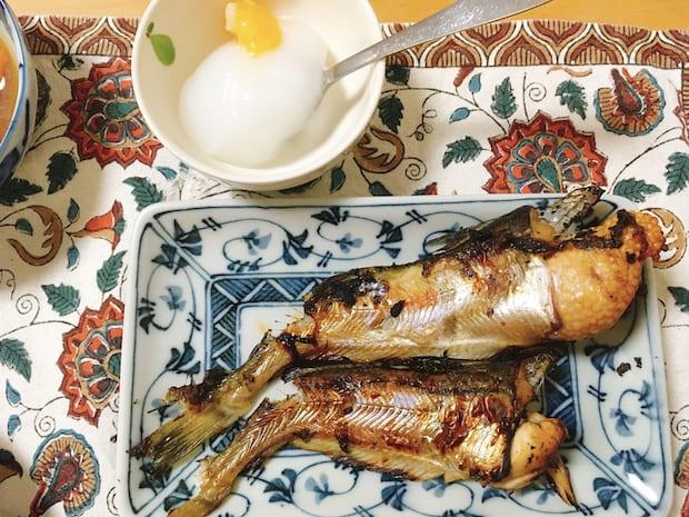 料理に添えて箸休めに食べることもあれば、おやつや休憩のお供として食べることもあります。