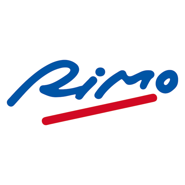 ポップかつコミカルなデザインで、ファッションブランドやアーティストなどのグラフィックを手がけるRiMO。