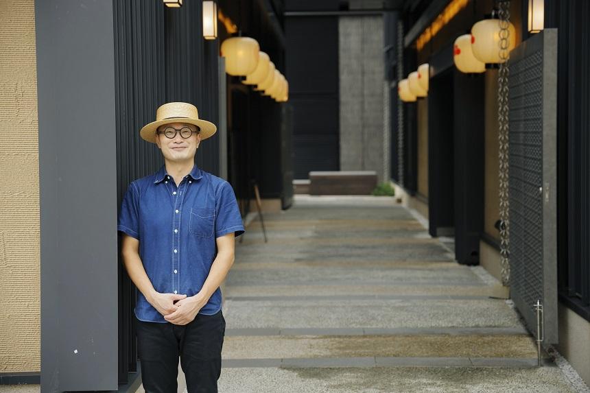 鮒ずしは漬け物!? 〈ハッピー太郎醸造所〉が教える発酵食品のおいしさの秘密とは?
